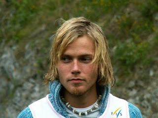 Björn Einar