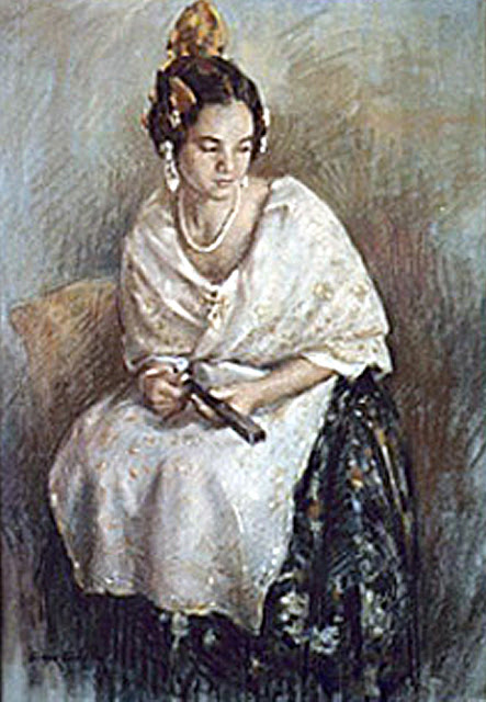 Giner Godella, Maestros españoles del retrato, Retratos de Giner Godella, Pintores Valencianos, Pintor español, Pintor Giner godella