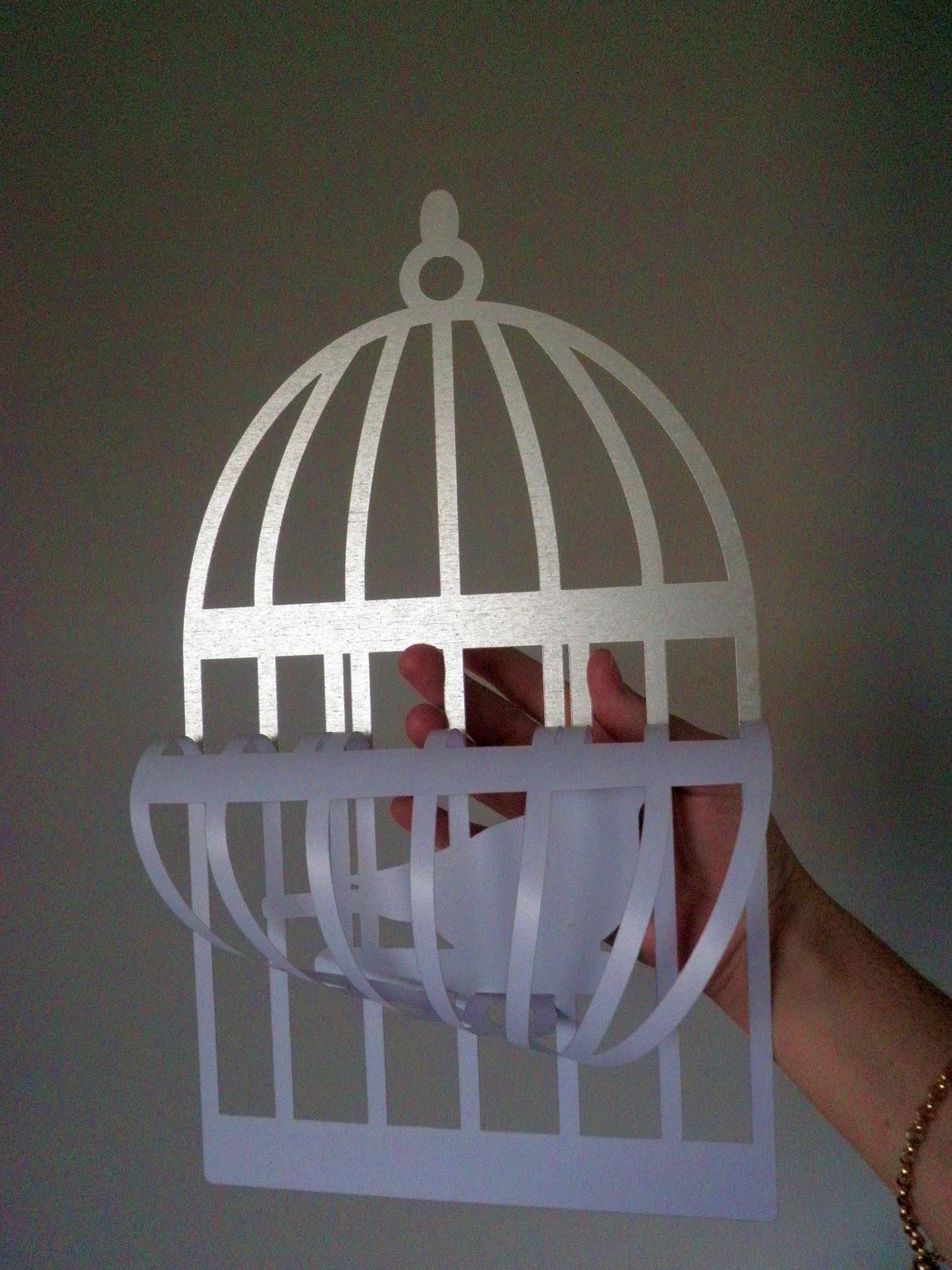 Jarrah Jungle Birds N Cages