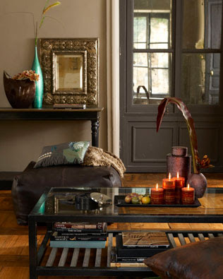 Addresses of European Buyers: Importer of Home Decoration, Home