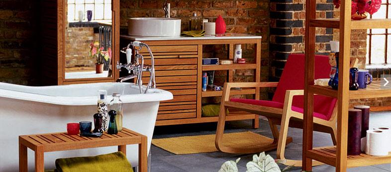 addresses of european buyers importer of home decoration. Black Bedroom Furniture Sets. Home Design Ideas