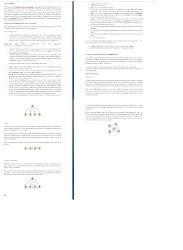Visual Basic: Lista de cotejo para las diferentes materias