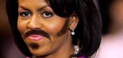11 Best Famous mustaches images   Moustaches ... - Pinterest