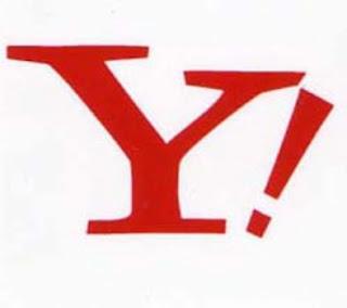 Foto yahoo | Icon Yahoo | Gambar Yahoo | Yahoo Mail