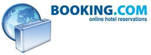 Dicas de Hospedagem: Booking.com