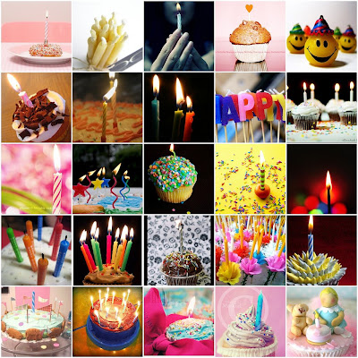 Thread Belated Birthday Wishes To Both Alex Scott