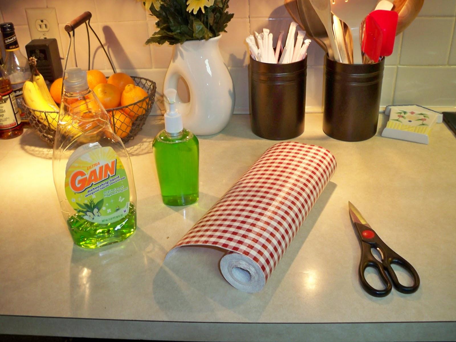 Wife Strip Kitchen Table Analplay