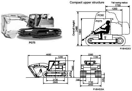 d13 volvo engine diagrams book