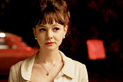 an_education49.jpg 2,496×1,664 pixels (With images ... |Carey Mulligan An Education Hair