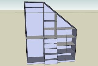 raliser un dressing simple raliser un petit dressing avec des palettes u ide n with raliser un. Black Bedroom Furniture Sets. Home Design Ideas