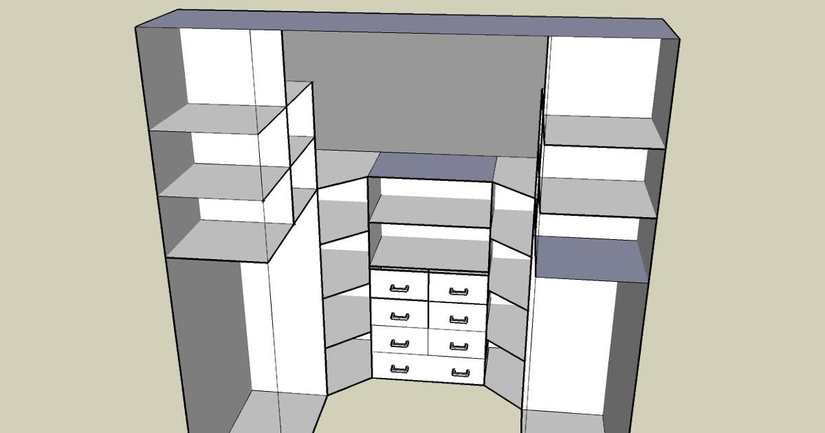 services creation plan dressing. Black Bedroom Furniture Sets. Home Design Ideas