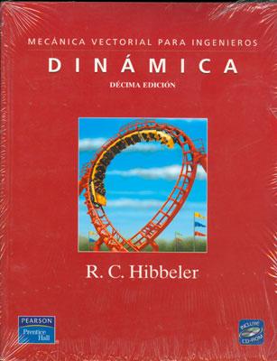 PRECALCULUS 4TH EDITION BLITZER PDF