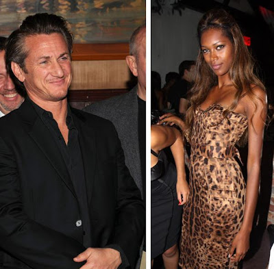 Who Is Sean Penn Dating Here s A List Of His Ex-Boyfriends & Girlfriends