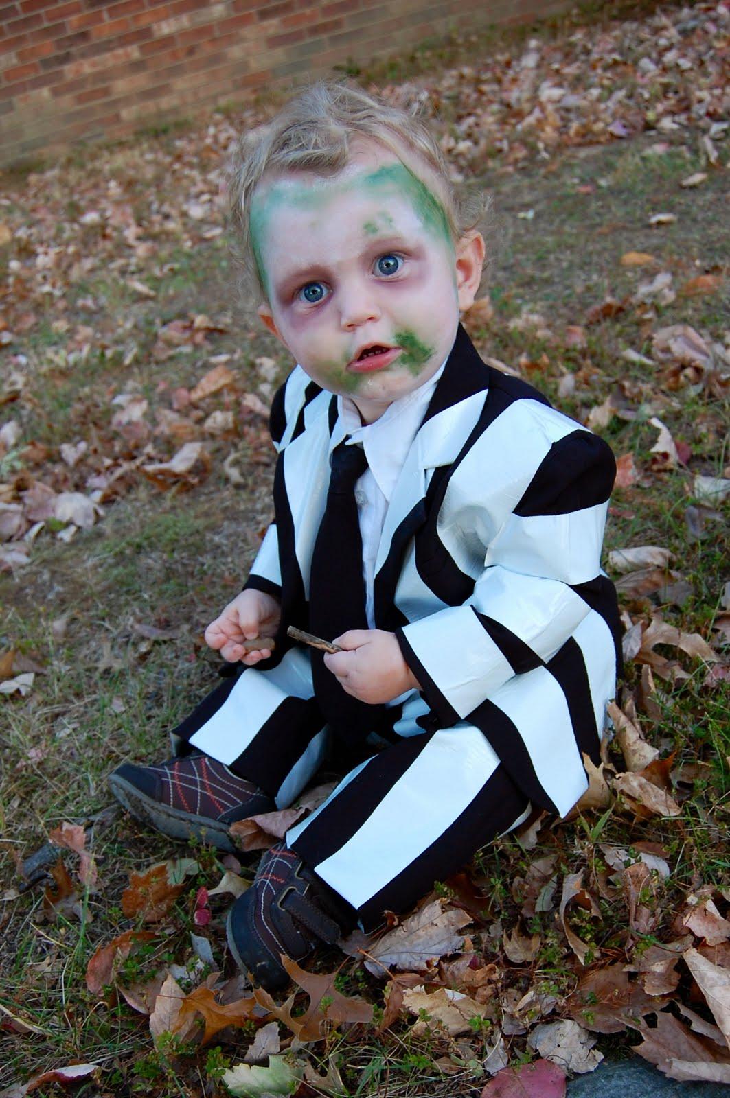 Weesher Weesh Halloween Costumes Amp Cupcakes