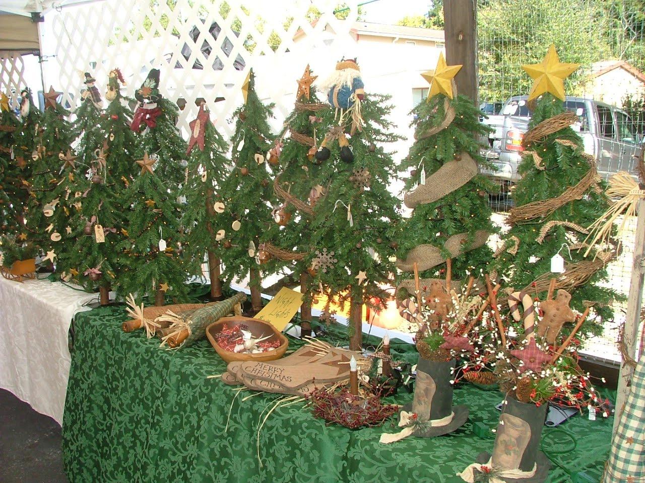 Oviedo Fl  Craft Show