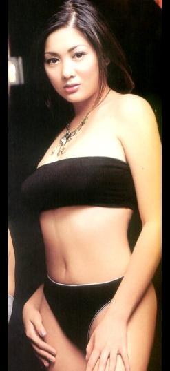 Katya Santos Sexy 27