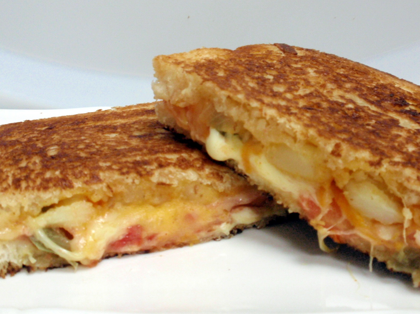 perfect grilled cheese everybunny food the grilled cheese sandwich 12293