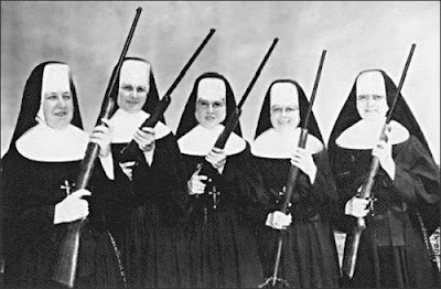 Nuns_With_Guns2.jpg