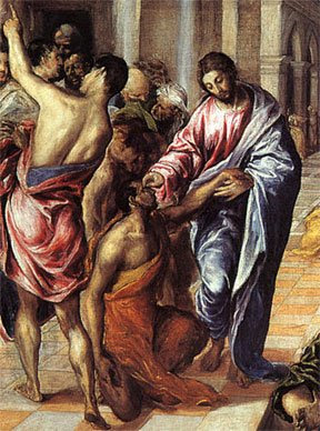 http://3.bp.blogspot.com/_NLydHsxn-mw/SOJBna-pBgI/AAAAAAAAAno/LLrMAtroApA/s400/el-greco-christ-heals-4.jpg