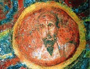 jesus gleichnisse interpretation