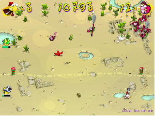 Chicken rush deluxe game download for pc.