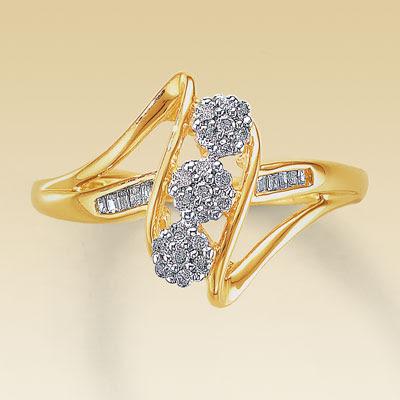 Wedding Ring Designs For Women Gold Ring Design