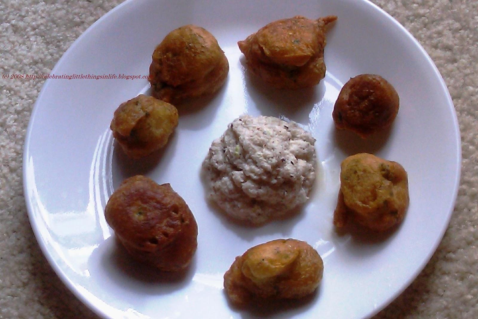 Maharashtra Traditional Food Recipes