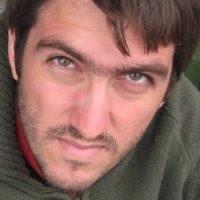 Vicente Bernaschina