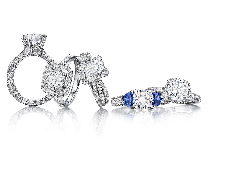 Antfarm Photography Jewelry Photography