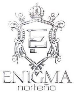 Grupo La Clave Ft. Enigma Norteno - El Reventon