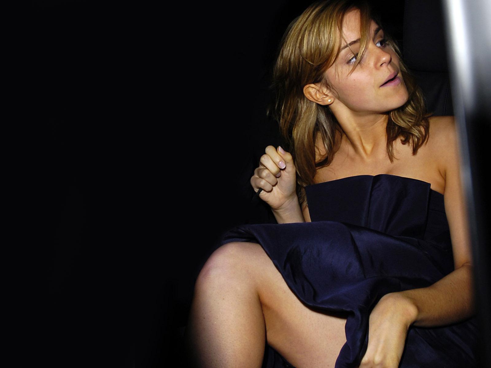 Emma Watsons Personal Parts: Emma Watson HD Wallpapers Part 9