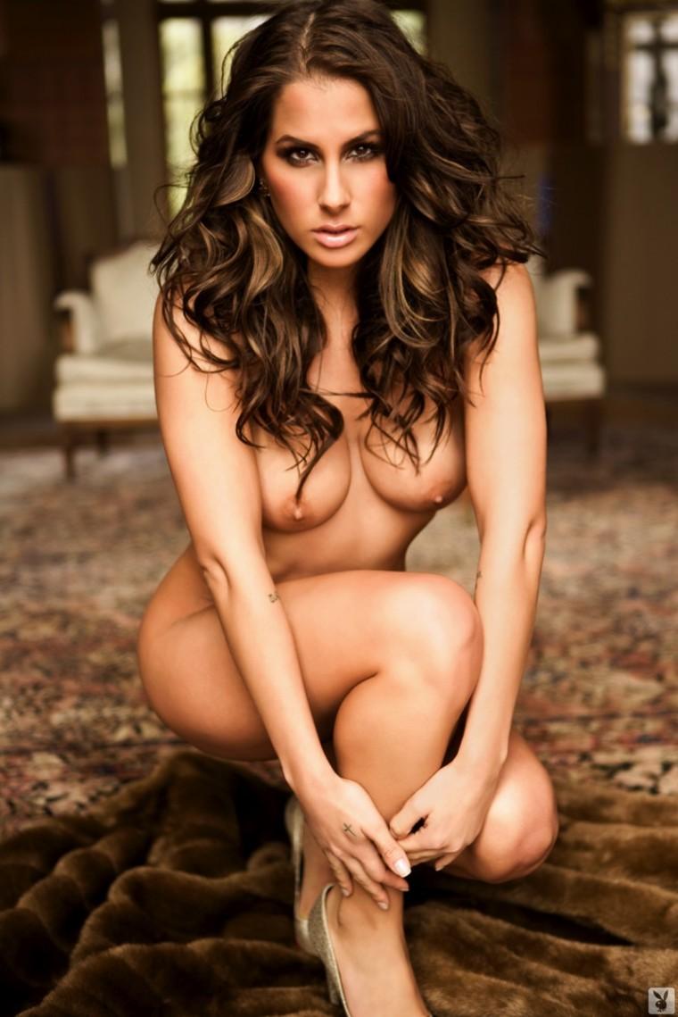 ashley dupree naked photos