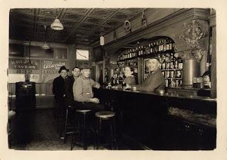 Image result for keegan's pub chicago