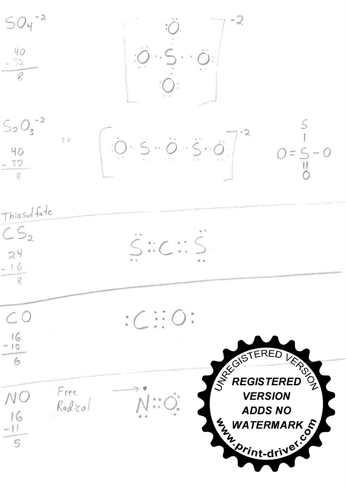 complete lewis dot structure worksheet read section 7 2 w notes and questions due wed  [ 1131 x 1600 Pixel ]
