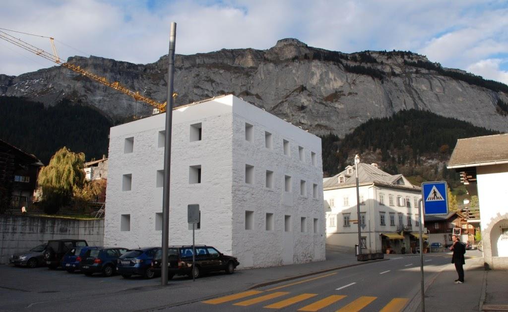 archives Das Gelbe Haus Museum
