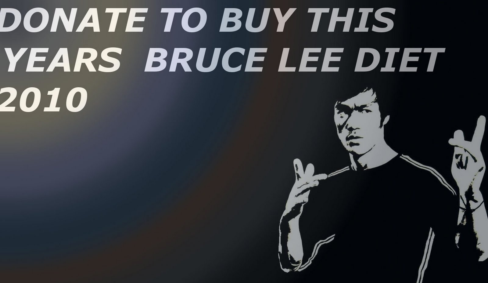 bruce lee diet book shared files: