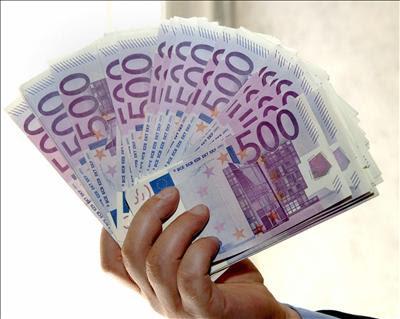 500+euros.jpg