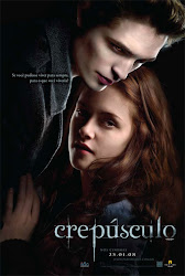 Download Crepúsculo Dublado