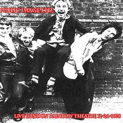 http://3.bp.blogspot.com/_NS-i0L45tXM/S6q-GBc6AEI/AAAAAAAAAxM/5DPgCFZ0cmQ/s1600/pil+london+1978.jpg