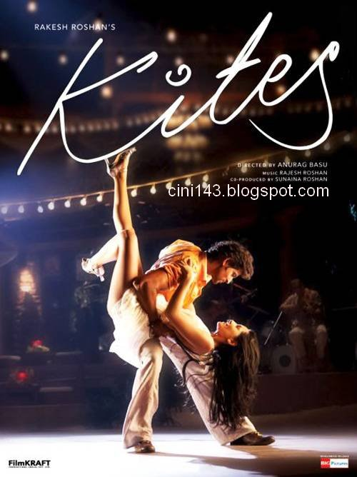 Kites Movie Mp3 Songs Free Download |kites wallpapers ...