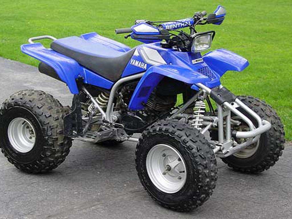 Yamaha Blaster Tors Wiring Diagram 2000 Ford Explorer Radio Problem New Era Of Warrior 350 Free Engine Image For