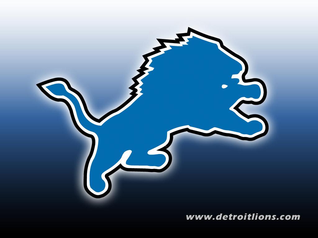 detroit lions - photo #20