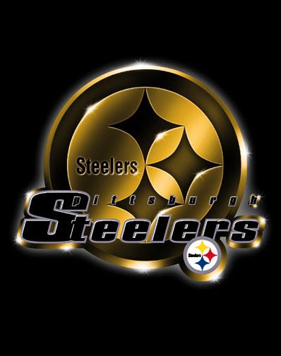Best Nfl Wallpapers Pittsburgh Steelers
