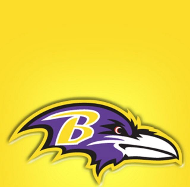 Best NFL Wallpapers: Baltimore Ravens Top Wallpapers
