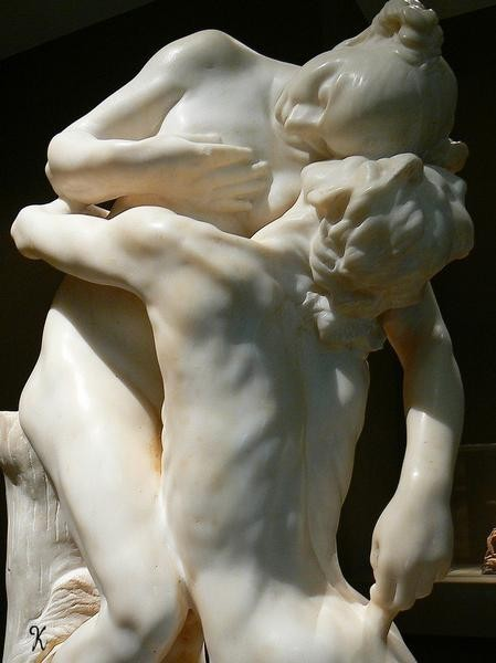 Camille Claudel 1864-1943 | French sculptor and graphic artist