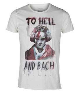 hell and bach