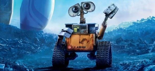 Wall E Movie Interpretation Hidden Meaning Insights