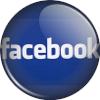 Facebook Cuenta