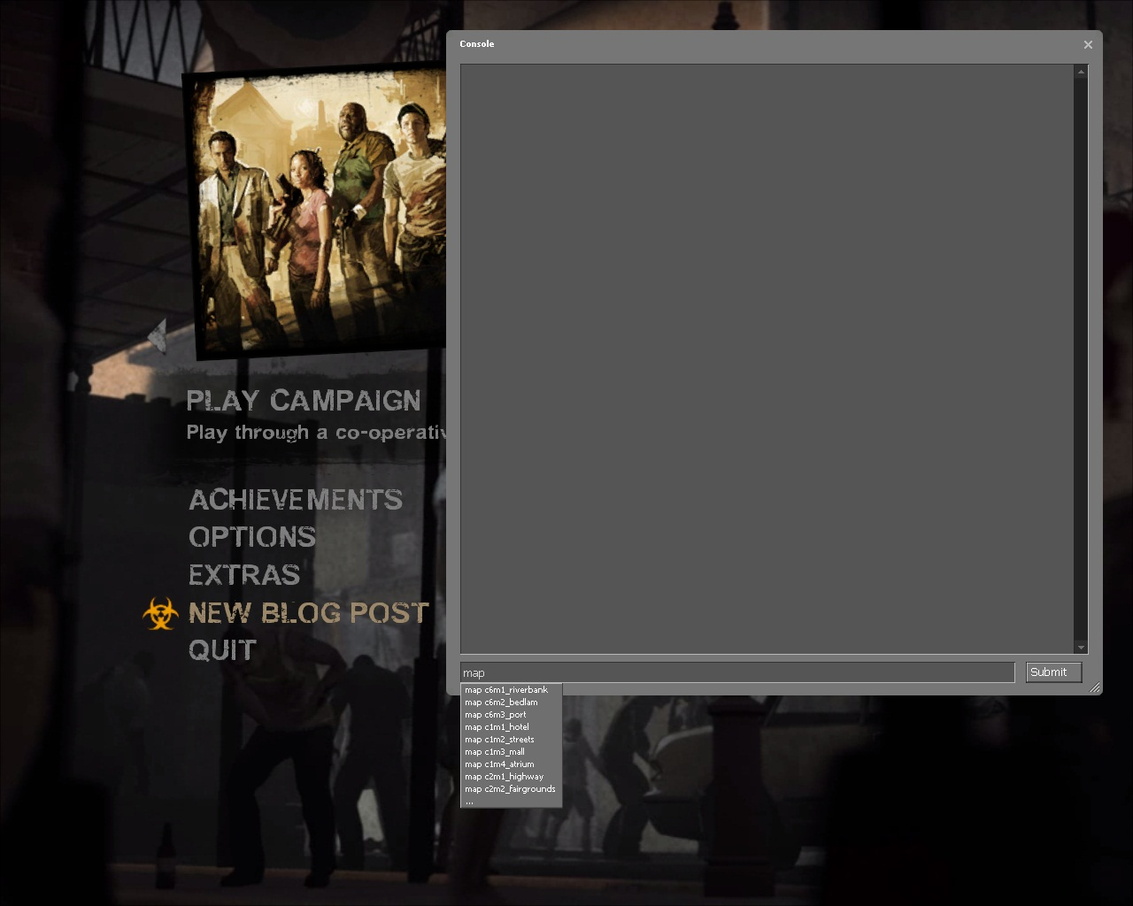 [How To] Play Left 4 Dead 2 LAN Online Using Tunngle ...