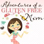 Gluten Free Global Community Image